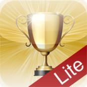 Champion Lite