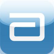 e-Diagnostics
