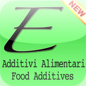 eAdditives New