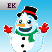 Emoji Kingdom emoticon facebook sticker