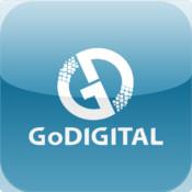 GoDigital VOD