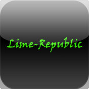 Lime-Republic lime based plaster