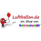 Luftballon.de