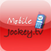 Mobile Jockey