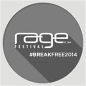 Rage Festival rage 2