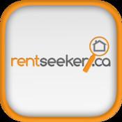 RentSeeker.ca
