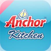 Anchor Kitchen