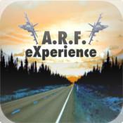 ARF eXperience
