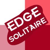 Edge Solitaire