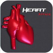 Heart Attack V2