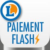 Paiement Flash