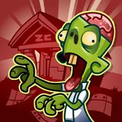 Zombie College financial aid for college