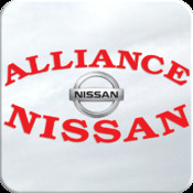 Alliance Nissan