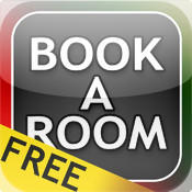 Book A Room Free version
