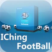 IChing Football