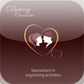 Dating Chocolate