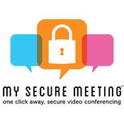 MySecureMeeting™