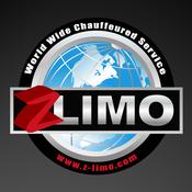 Z Limo Worldwide