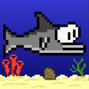 Divey Dolphin PRO