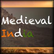 MedievalIndia MCQ