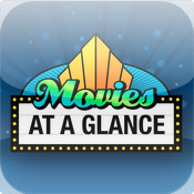 Movies at a Glance