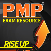 PMP Exam Resource project professional