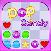 Pop Crystal Candy crystal reports user groups