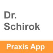 Praxis Dr Schirok