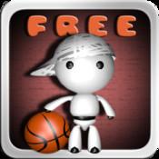 Spaceketball - Free