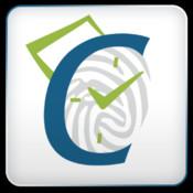 FingerCheck Mobile