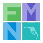 Fuel Marketer News