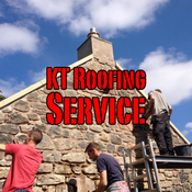 KT Roofing Service