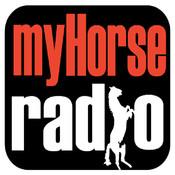 myHorse Radio Lite
