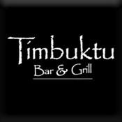 Timbuktu Bar & Grill timbuktu