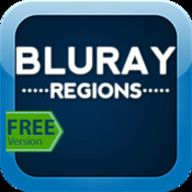 Bluray Regions Free bluray software player
