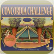 Concordia Challenge