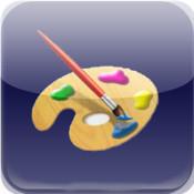 goPaintPro For iPad