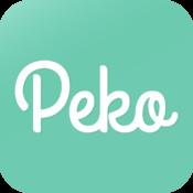 Peko: Play to be Paid!