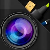 Photo Editor by GSD1