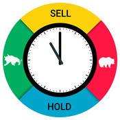 Private Stock Deals