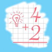 Sumon Math: Addition