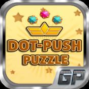 Dot Push Puzzle Lite