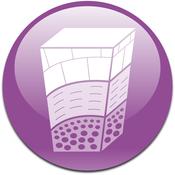 InfoGeol v2 pour iPad