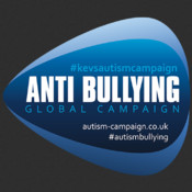 Kev`s Autism Campaign campaign game