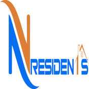 Navas Labs - Residents