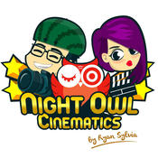 Night Owl Cinematics videos