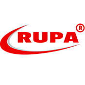 Rupa Authentication! http authentication