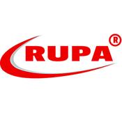 Rupa Authentication! http authentication