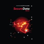 SecureData News Lite