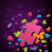 All In One Puzzle Game
